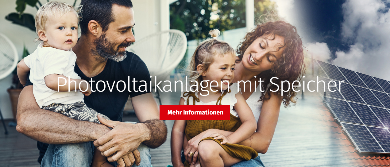 Home | BSH GmbH & Co. KG