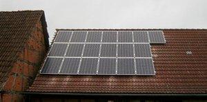 Dachanlage-Aubstadt- 9,880 kWp