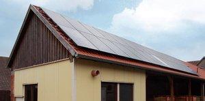 Dachanlage-Eicha-9,765 kWp