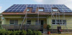 Dachanlage-Sulzfeld-Erweiterung um 5,130 kWp