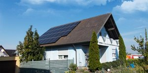 Dachanlage-Kolitzheim-Lindach