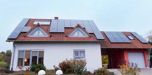 Dachanlage-Reyersbach