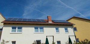 Dachanlage-Bastheim-Erweiterung um 1,350 kWp