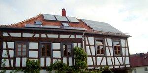 Eichenhausen